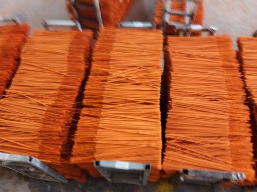 orange-incense-sticks