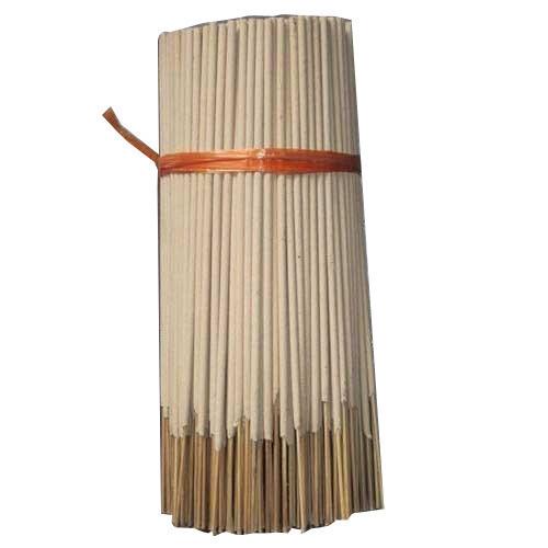 white-incense-stick
